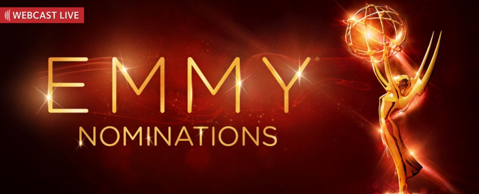 emmy-awards-2016-les-nominations-une