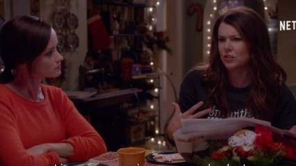 gilmore-girls-revival-date-et-trailer-une