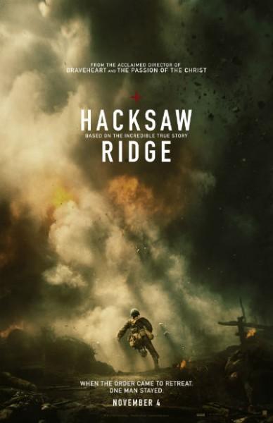 hacksaw-rigde-affiche-pour-le-prochain-mel-gibson-affiche