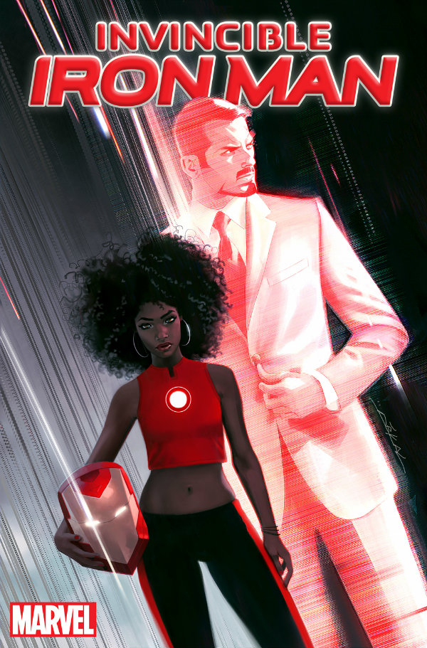 iron-man-femme-riri-williams-image