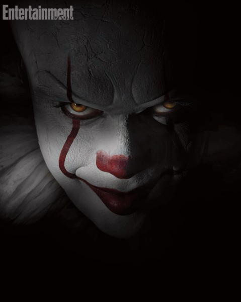 it-movie-pennywise-bill-skarsgard