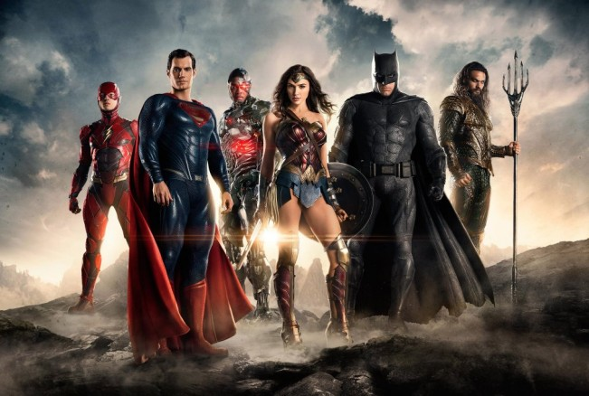 justice-league-le-trailer-surprise-du-co