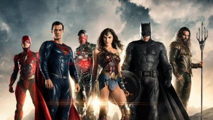 justice-league-le-trailer-surprise-du-comic-con-une