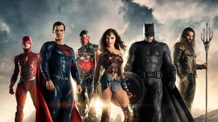 justice-league-le-trailer-surprise-du-comic-con-une