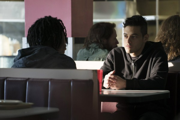 mr-robot-saison-2-critique-season-premiere-elliot