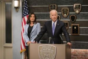 new-york-unite-speciale-le-vice-president-joe-biden-dans-un-episode