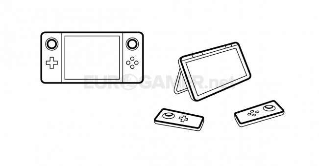 nintendo-nx-games-specs-release-date-and-everything-we-know-about-the-new-portable-system-