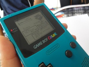 old-pokemon-game