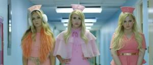 scream-queens-saison-2-premiere-promo-avec-les-chanel-une