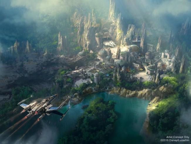 star-wars-land-nouvelle-image-du-parc-disney