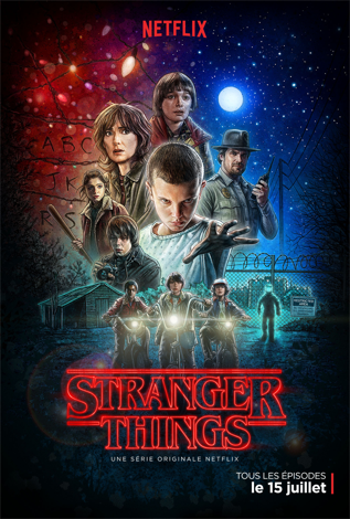 stranger-things-affiche-2