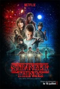 stranger-things-netflix-affiche-2