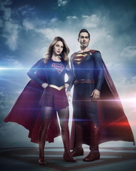 supergirl-saison-2-premiere-image-de-superman-en-costume-image