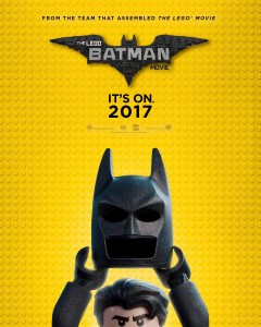the-lego-batman-movie-poster-1