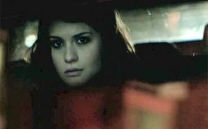 the-night-of-un-crime-drama-au-debut-captivant-1