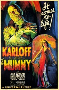 universal-monsters-the-mummy-poster-394x600