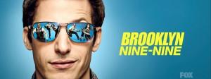 Brooklyn 99 saison en DVD UNE