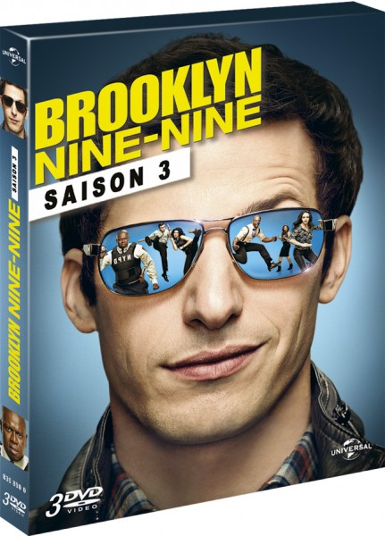 DVD_Brooklyn_NineNineS3
