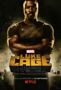 Luke-Cage-affiche