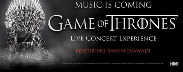 Music-is-coming-game-of-thrones-live-concert-USA-Canada
