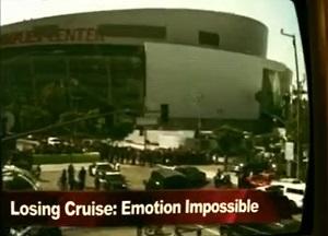 The Preacher Enterrement Tom Cruise
