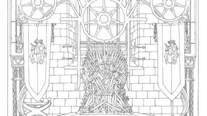 cahier-de-coloriage-game-of-thrones