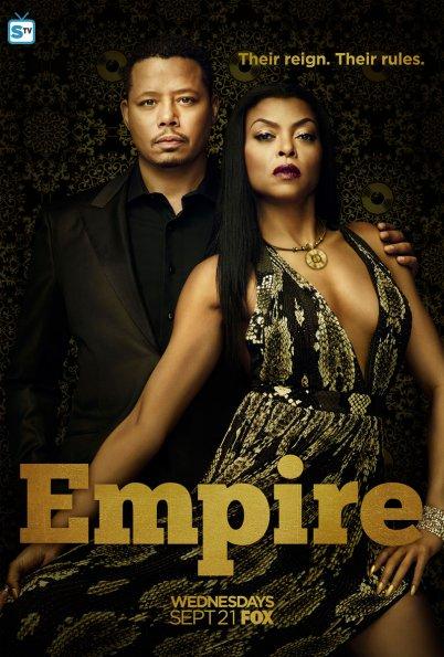 empire-saison-3-affiche
