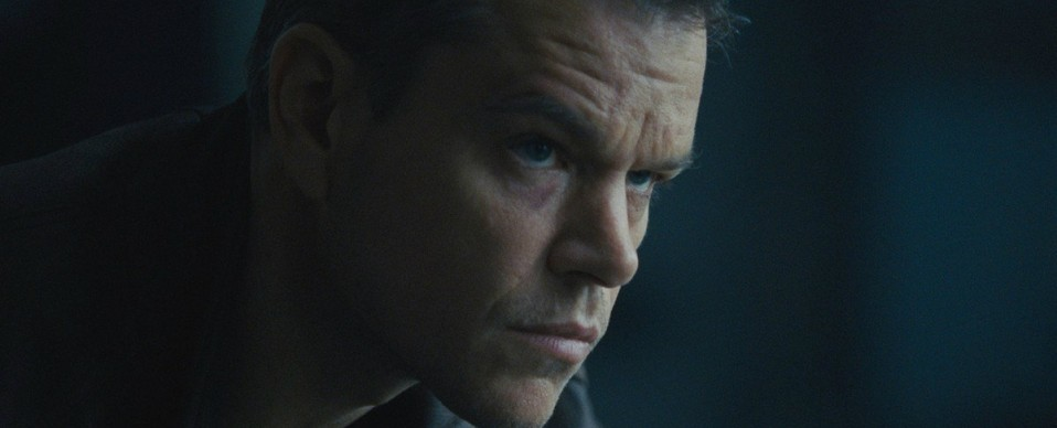 jason-bourne-critique-braindamaged-une