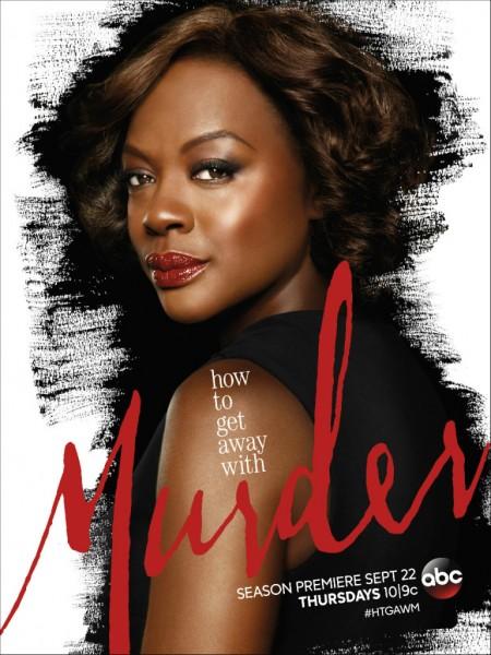 murder-saison-3-affiche