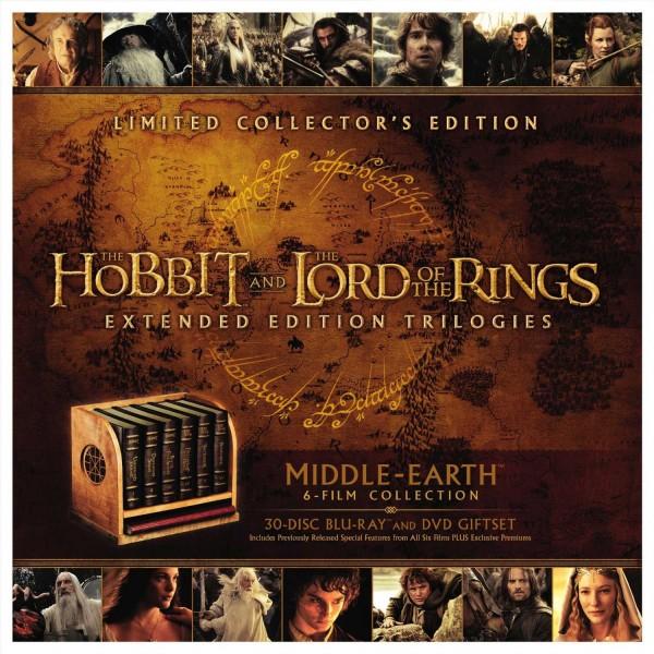 nouvelle-édition-collector-terre-du-milieu-seigneur-des-anneaux-hobbit-version-longue-image-cimplete-