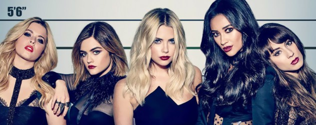 pretty-little-liars-saison-7-derniere-une