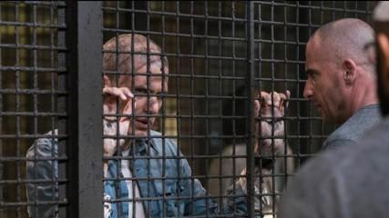 prison-break-revival-nouvel-extrait-featurette-enjeux