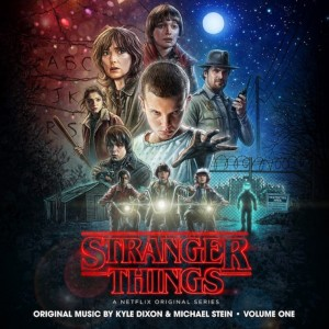 stranger-things-saison-1-la-bande-originale-en-deux-parties-details-cover