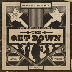the-get-down-details-bande-originale-cover