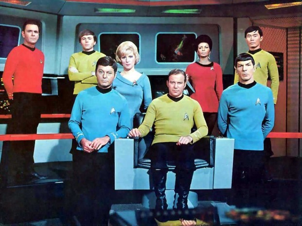 Star-Trek-15-séries-cultes-qui-n'ont-jamais-reçu-un-Emmy-Award