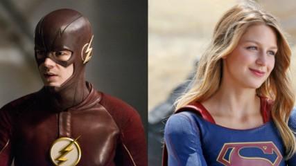 Supergirl-Flash-Arrow-Legends-cross-over