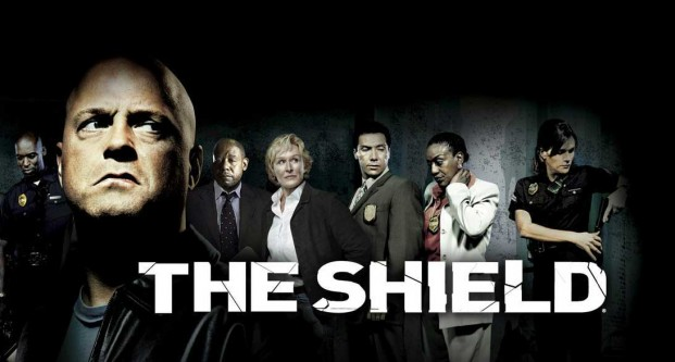 The-Shield-15-séries-cultes-qui-n'ont-jamais-reçu-un-Emmy-Award