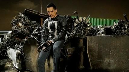 agents-of-s-h-i-e-l-d-saison-4-premier-apercu-de-ghost-rider-une