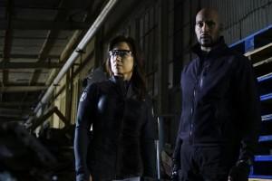 agents-of-s-h-i-e-l-d-saison-4-un-debut-plus-sombre-et-plus-violente-mack-may