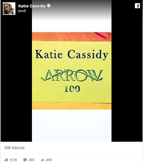 arrow-saison-5-episode-100-katie-cassidy