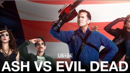 ash-vs-evil-dead-saison-2-ocs-une