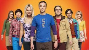 big-bang-theory-15-séries-cultes-qui-n'ont-jamais-reçu-un-Emmy-Award