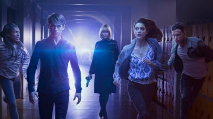 doctor-who-une-date-pour-la-serie-spin-off-class-une