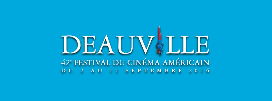 Les rencontres alternatives free festival 2016