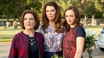 gilmore-girls-revival-images-une