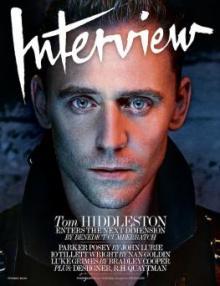 interview-magazine-tom-hiddleston
