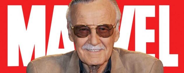la-20th-Century-Fox-acquiert-les-droit-pour-le-biopic-de-stan-Lee
