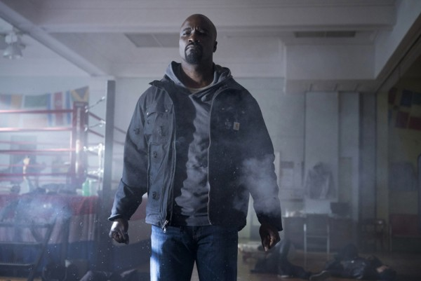 luke-cage-saison-1-un-debut-coup-de-poing-critique-luke