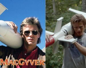 macgyver-missil-clin-d'oeil-ridicule