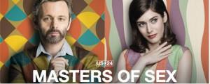 masters-of-sex-saison-4-promo-ocs-une